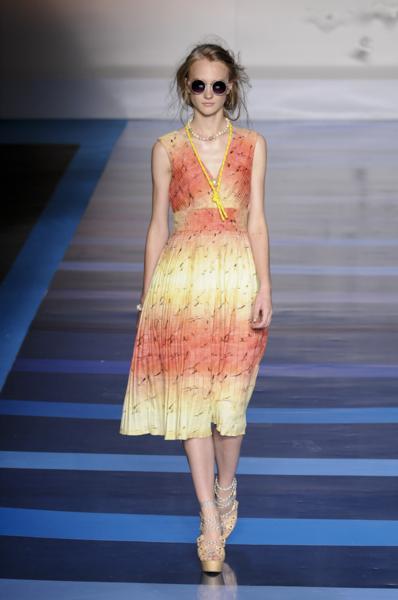 Nica Kessler Fashion Rio Verao 2012 (19)
