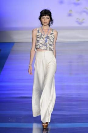 Nica Kessler Fashion Rio Verao 2012 (7)