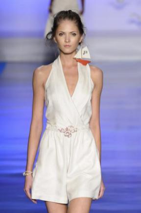 Nica Kessler Fashion Rio Verao 2012 (9)