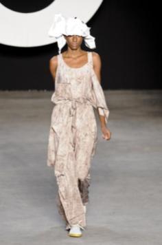 OEstudio Fashion Rio Verão 2012 (1)