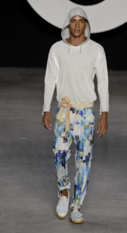 OEstudio Fashion Rio Verão 2012 (7)