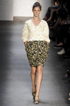 Patachou Fashion Rio Verão 2012 (1)