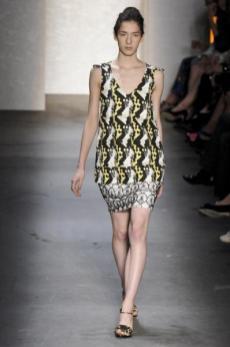 Patachou Fashion Rio Verão 2012 (2)