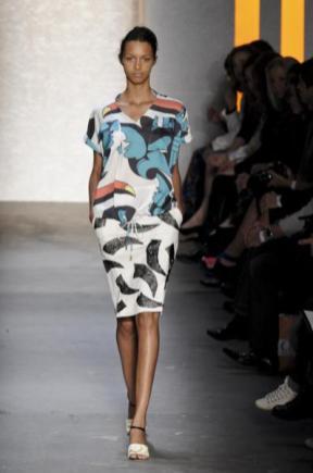Patachou Fashion Rio Verão 2012 (9)