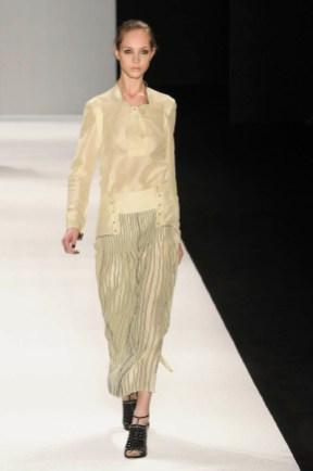 Priscilla Darolt SPFW Verao 2012 (14)