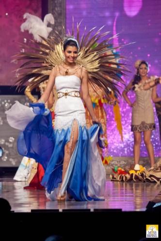 Concurso Miss (1)