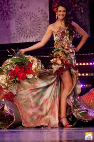Concurso Miss (3)
