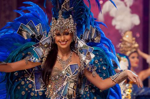 Concurso Miss (5)