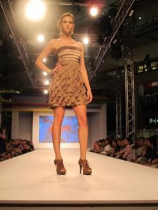Mega Polo Moda Verao 2012 (14)