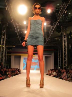 Mega Polo Moda Verao 2012 (18)