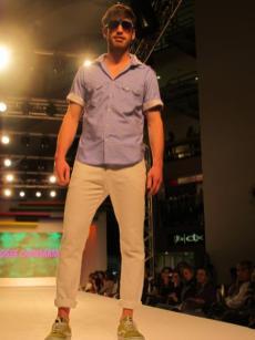 Mega Polo Moda Verao 2012 (22)