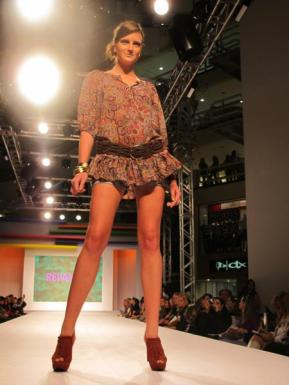 Mega Polo Moda Verao 2012 (24)