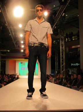 Mega Polo Moda Verao 2012 (27)