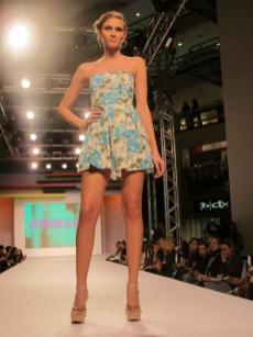Mega Polo Moda Verao 2012 (29)