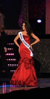 Miss brasil 2011 (10)