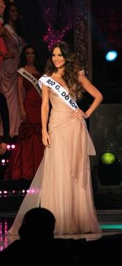 Miss brasil 2011 (14)