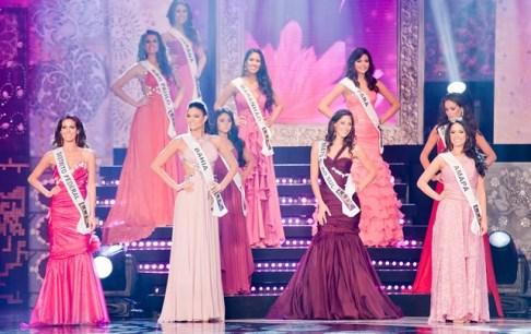 Miss brasil 2011 (17)