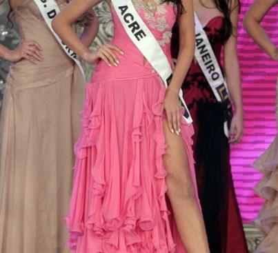 Miss brasil 2011 (19)