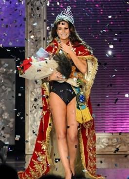 Miss brasil 2011 (21)