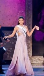 Miss brasil 2011 (5)