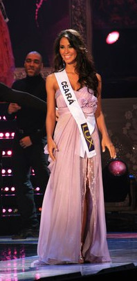 Miss brasil 2011 (6)