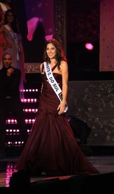 Miss brasil 2011 (9)