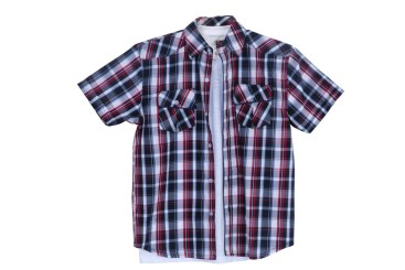 camisa 59,90_camiseta 19,90