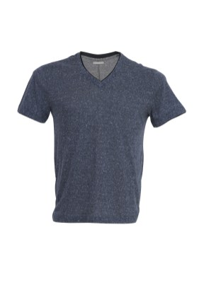 camisa masc_39,90