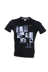 camiseta_25,90