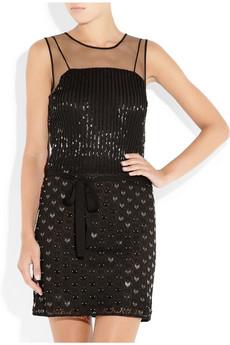 vestidos curtos pretos 09