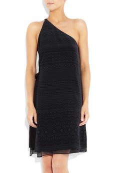 vestidos curtos pretos 19