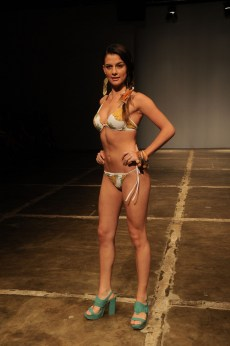Alagoas 2011 Carol Paz (6)