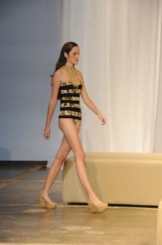 Alagoas 2011 Corpo Leve (2)