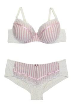 lingeries primavera verao 2012 pernambucanas (3)