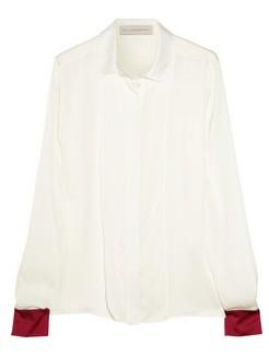 Camisa branca21