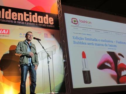 Edgard Pitta SENAI (5)