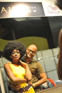 hair fashion show 2011 ale de souza backstage (3)