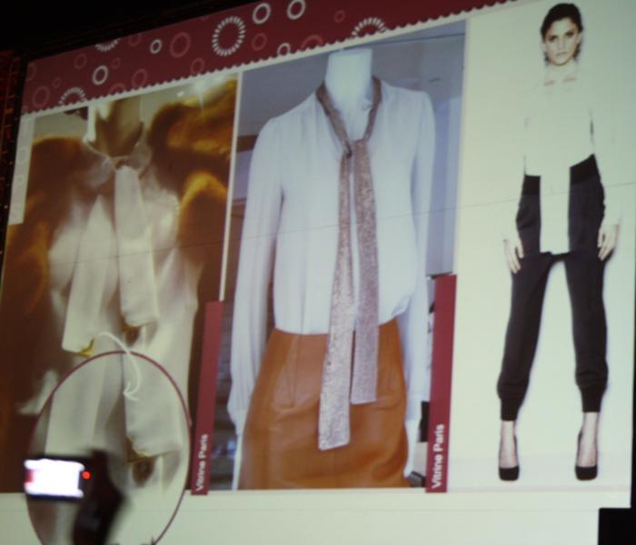 senac moda informacao inverno 2012 - moda feminina (12)
