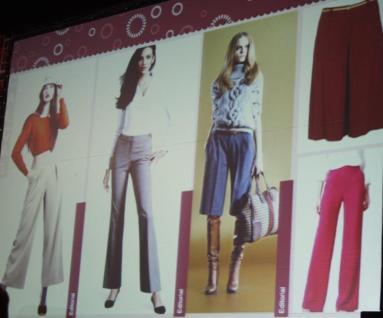 senac moda informacao inverno 2012 - moda feminina (15)