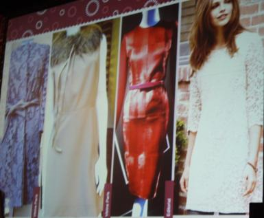 senac moda informacao inverno 2012 - moda feminina (17)