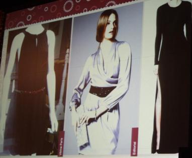 senac moda informacao inverno 2012 - moda feminina (18)