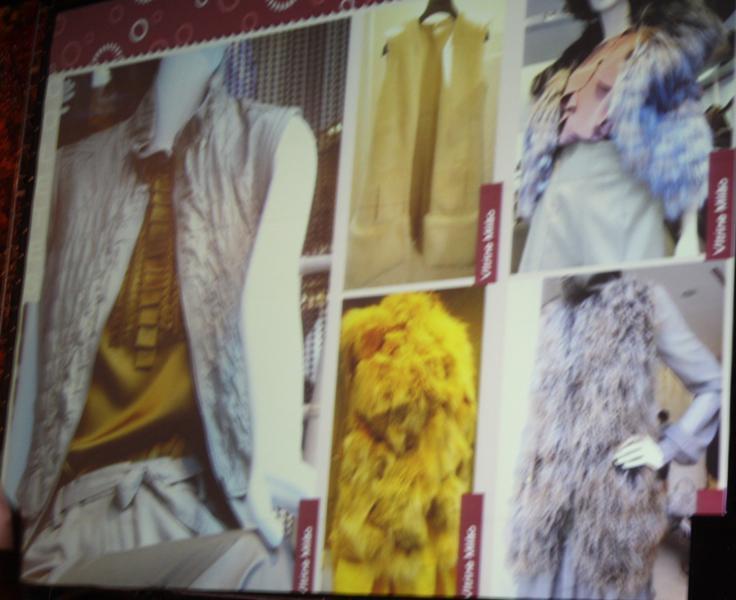 senac moda informacao inverno 2012 - moda feminina (20)