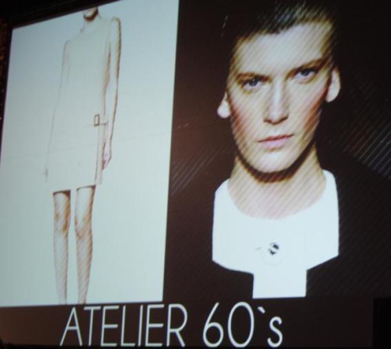 senac moda informacao inverno 2012 - moda feminina (21)