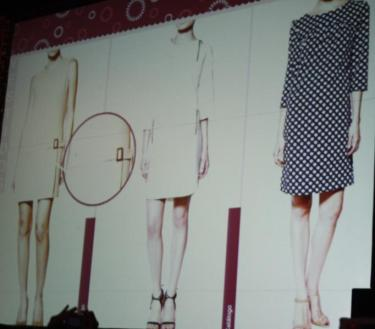 senac moda informacao inverno 2012 - moda feminina (27)