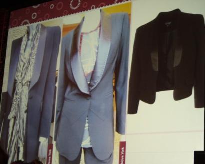 senac moda informacao inverno 2012 - moda feminina (3)