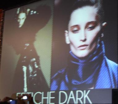 senac moda informacao inverno 2012 - moda feminina (30)