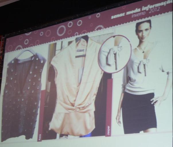 senac moda informacao inverno 2012 - moda feminina (32)