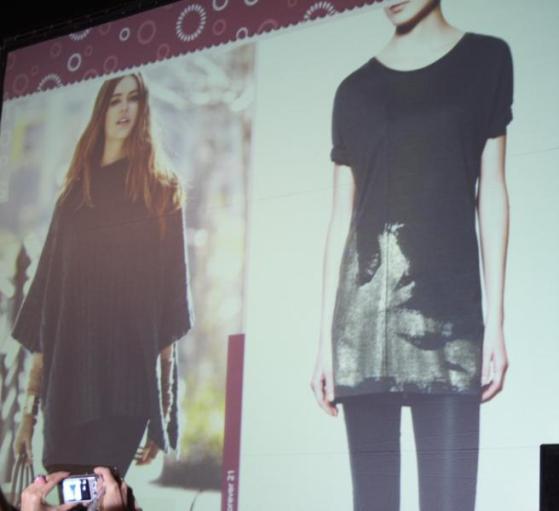 senac moda informacao inverno 2012 - moda feminina (33)