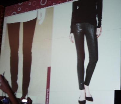 senac moda informacao inverno 2012 - moda feminina (36)