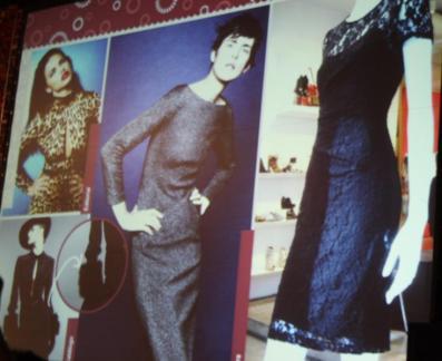 senac moda informacao inverno 2012 - moda feminina (37)